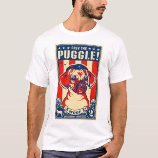 puggle2 T-Shirt