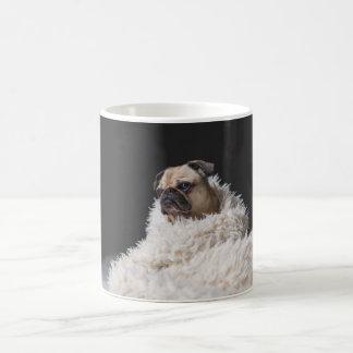 puggle4 coffee mug