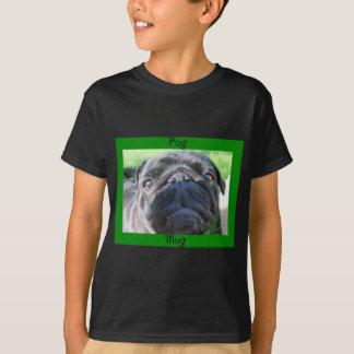 pugmug T-Shirt