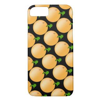 Puking Emoji iPhone 8/7 Case