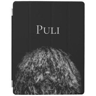 Puli iPad Case iPad Cover