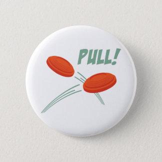 Pull! 2 Inch Round Button