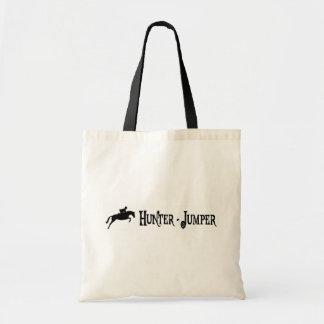 Pullover de chasseur (style de pirate) sacs