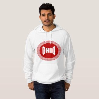 Pullover OHIO