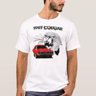 Puma 67 t-shirt