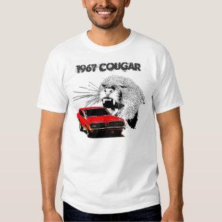 Puma 67 tshirts