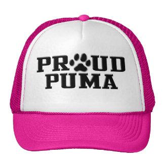 Puma fier casquette de camionneur