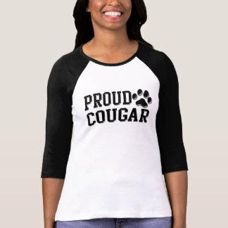 Puma fier t-shirts