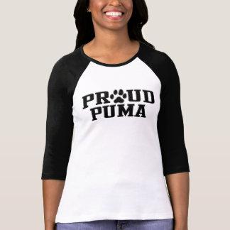 Puma fier t-shirt