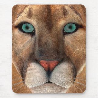 Puma Mouse Pad