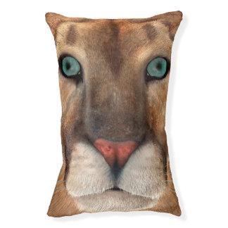 Puma Pet Bed