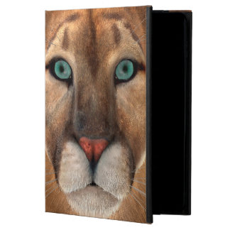Puma Powis iPad Air 2 Case