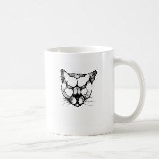 Puma Tasse À Café