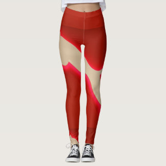 Puma Women's Leggings