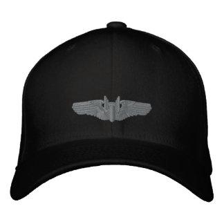 Pumbaa's Gunner Mafia Hat