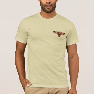 Pumbaa's PTD Sandbox Air Force Rescue 2 T-Shirt