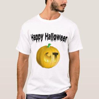 pumpkin 2 T-Shirt