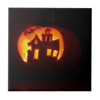 Pumpkin_craft_for_Halloween Tile