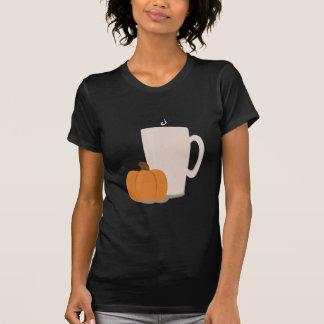 Pumpkin Drink Shirt