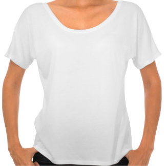 Pumpkin Girl T-shirts