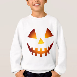 Pumpkin Halloween Costume Tshirt