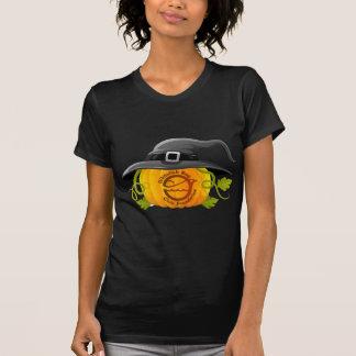Pumpkin Logo 2016 T-Shirt
