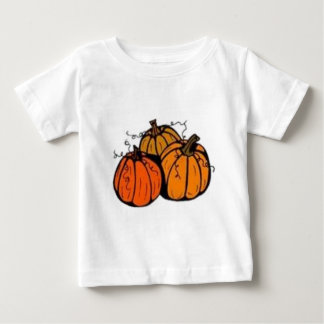 pumpkin patch baby T-Shirt