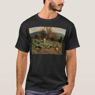 pumpkin-patch T-Shirt