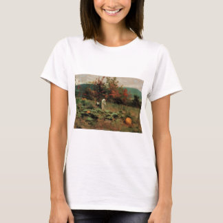 pumpkin-patch T-Shirt