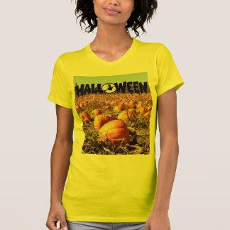 Pumpkin Patch Tees