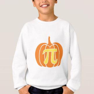 Pumpkin Pie Sweatshirt