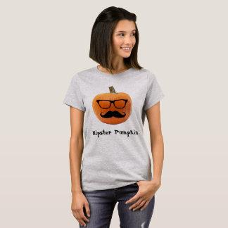 Pumpkin Shirt