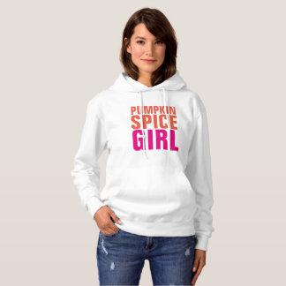 PUMPKIN SPICE GIRL,T-shirts & hoodies