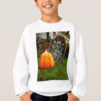 Pumpkin There Sweatshirt