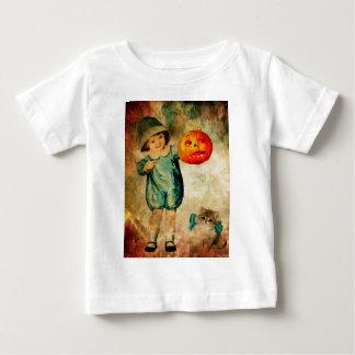 PUMPKIN TIME BABY T-Shirt