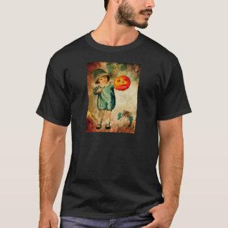 PUMPKIN TIME T-Shirt