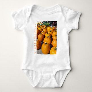Pumpkins2, Little Pumpkin Tee Shirts