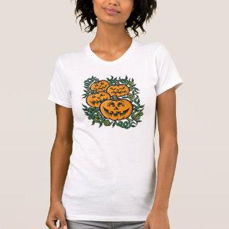Pumpkins Tshirts