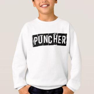 Puncher Sweatshirt