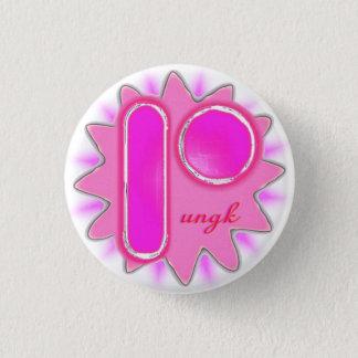 pungk-icon-pin-herm-burst 1 inch round button