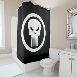 Punisher Skull Icon