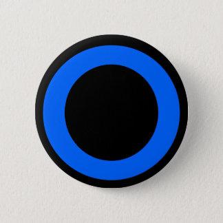 punk 2 inch round button