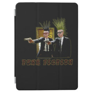 Punk Fiction V3 - 022 iPad Air Cover