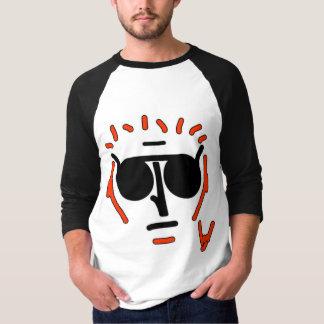 Punk Kid 2 T-Shirt