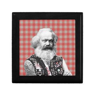 Punk Marx Gift Box