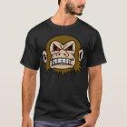 Punk Monkey T-Shirt
