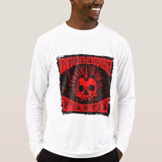 punk rock forever T-Shirt