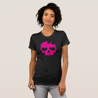 Punk Rock Gurl T-Shirt