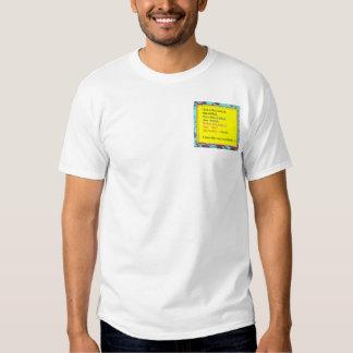 Punk Star T Shirts