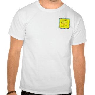 Punk Star T Shirt